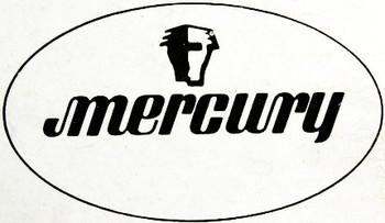 Mercury Records (Creator) - TV Tropes