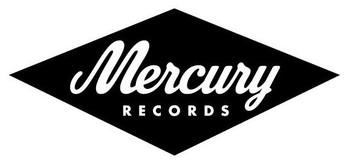 https://static.tvtropes.org/pmwiki/pub/images/mercury_logo_3.jpg