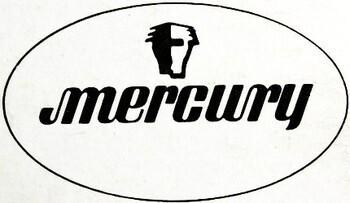 https://static.tvtropes.org/pmwiki/pub/images/mercury_records_1968_0.jpg