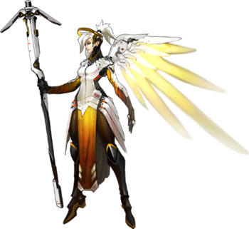 https://static.tvtropes.org/pmwiki/pub/images/mercy_58.png
