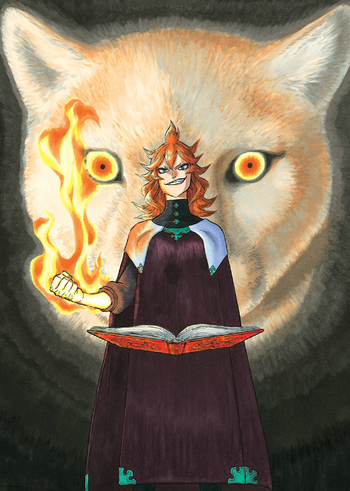 https://static.tvtropes.org/pmwiki/pub/images/mereoleona_lioness.png