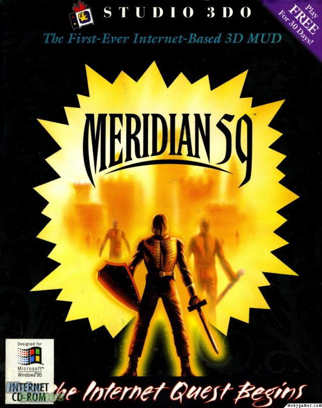 meridian_59_cover.jpg