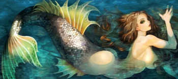 https://static.tvtropes.org/pmwiki/pub/images/mermaid.PNG