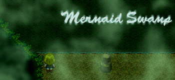http://static.tvtropes.org/pmwiki/pub/images/mermaid_swamp.png