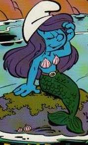 https://static.tvtropes.org/pmwiki/pub/images/mermaidsmurfette.jpg