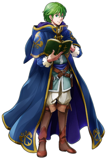 http://static.tvtropes.org/pmwiki/pub/images/merric_heroes.png