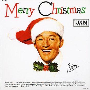 https://static.tvtropes.org/pmwiki/pub/images/merry_christmas_bing_crosby_2574.jpg