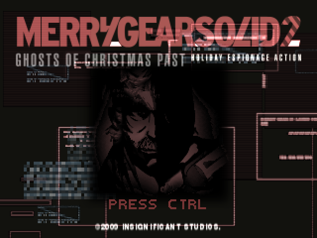 https://static.tvtropes.org/pmwiki/pub/images/merrygearsolid2.png