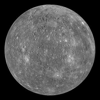 http://static.tvtropes.org/pmwiki/pub/images/merucry_planet_3101.jpg
