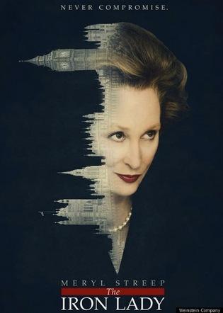 http://static.tvtropes.org/pmwiki/pub/images/meryl-streep-iron-lady-poster_2896.jpg