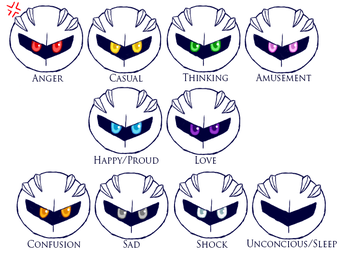https://static.tvtropes.org/pmwiki/pub/images/meta_knight_mood_ring.png