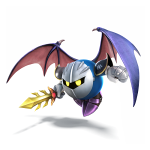 http://static.tvtropes.org/pmwiki/pub/images/metaknight_8147.png