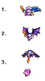 http://static.tvtropes.org/pmwiki/pub/images/metaknightcapewings.jpg