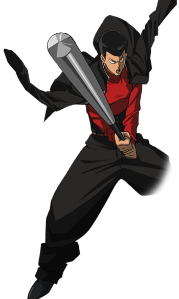 https://static.tvtropes.org/pmwiki/pub/images/metal_bat_anime.png