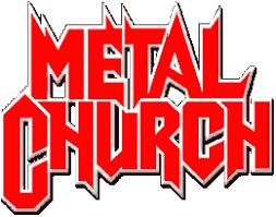 https://static.tvtropes.org/pmwiki/pub/images/metal_church.png
