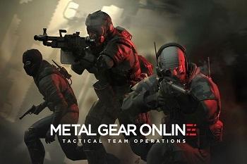 https://static.tvtropes.org/pmwiki/pub/images/metal_gear_online_wallpaper_soldiers.jpg