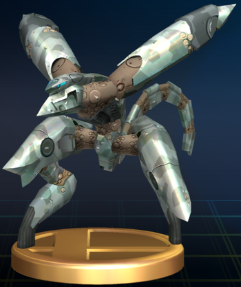 https://static.tvtropes.org/pmwiki/pub/images/metal_gear_ray___brawl_trophy.png