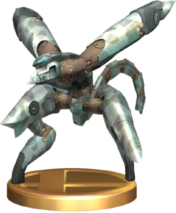 https://static.tvtropes.org/pmwiki/pub/images/metal_gear_ray_ssbb.png