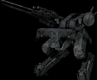http://static.tvtropes.org/pmwiki/pub/images/metal_gear_rex.jpg