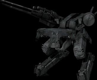 https://static.tvtropes.org/pmwiki/pub/images/metal_gear_rex.jpg