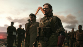 https://static.tvtropes.org/pmwiki/pub/images/metal_gear_solid_the_phantom_pain.jpg