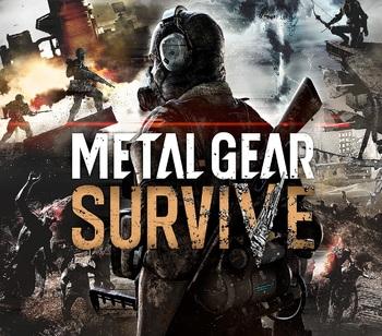 https://static.tvtropes.org/pmwiki/pub/images/metal_gear_survive_ps4_boxart.jpg