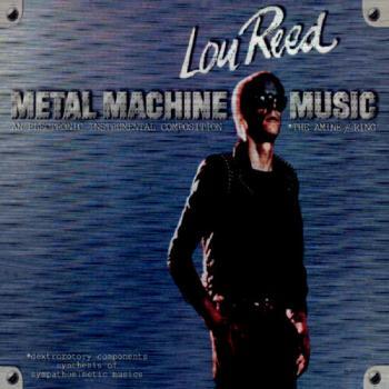 https://static.tvtropes.org/pmwiki/pub/images/metal_machine_music_6053.jpg