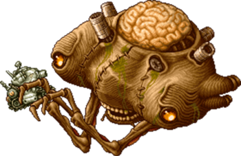 https://static.tvtropes.org/pmwiki/pub/images/metal_slug_brain_monster.png