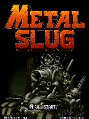 http://static.tvtropes.org/pmwiki/pub/images/metal_slug_i_7272.jpg