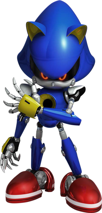 https://static.tvtropes.org/pmwiki/pub/images/metal_sonic_2.png