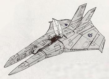 https://static.tvtropes.org/pmwiki/pub/images/metalion_fighter_2.jpg