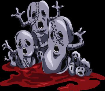 https://static.tvtropes.org/pmwiki/pub/images/metallica_anime.png