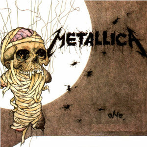 http://static.tvtropes.org/pmwiki/pub/images/metallica_one.jpg
