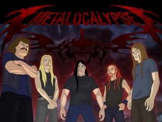 http://static.tvtropes.org/pmwiki/pub/images/metalocalypse-show.jpg