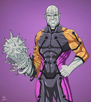 https://static.tvtropes.org/pmwiki/pub/images/metamorpho_earth_27.jpg