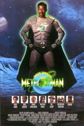 http://static.tvtropes.org/pmwiki/pub/images/meteor_man.jpg