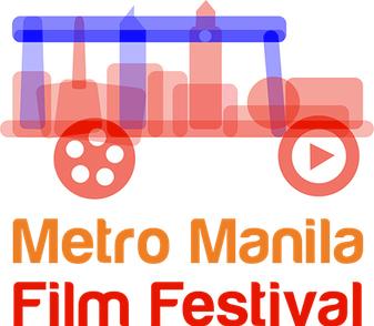 https://static.tvtropes.org/pmwiki/pub/images/metro_manila_film_festival_logo_since_2016.jpg