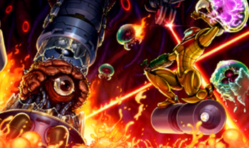 http://static.tvtropes.org/pmwiki/pub/images/metroid_awesome.png