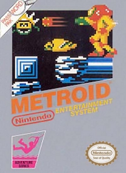 http://static.tvtropes.org/pmwiki/pub/images/metroid_cover_front_2557.jpg