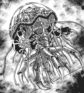 https://static.tvtropes.org/pmwiki/pub/images/metroid_mutant.png