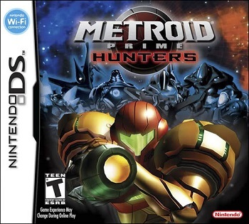 https://static.tvtropes.org/pmwiki/pub/images/metroid_prime_hunters_box_art2.jpg