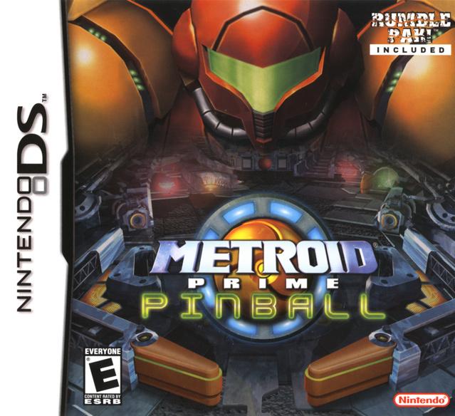 http://static.tvtropes.org/pmwiki/pub/images/metroid_prime_pinball.jpg