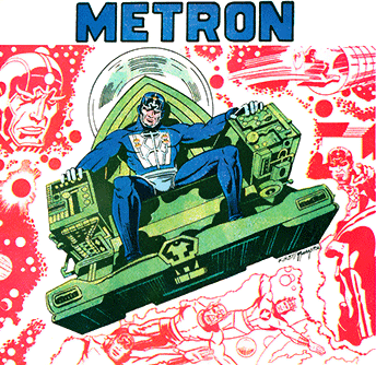https://static.tvtropes.org/pmwiki/pub/images/metron_chair_2.png