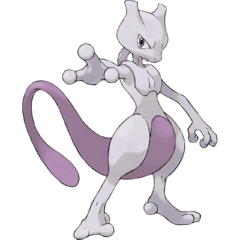 https://static.tvtropes.org/pmwiki/pub/images/mewtwo150.png
