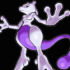 https://static.tvtropes.org/pmwiki/pub/images/mewtwo1671_png_100.png