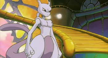 https://static.tvtropes.org/pmwiki/pub/images/mewtwo_m01.png