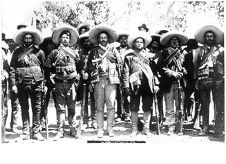 https://static.tvtropes.org/pmwiki/pub/images/mexican_revolution_6699.jpg