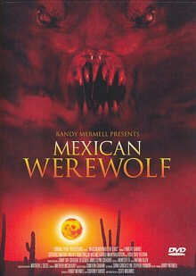 https://static.tvtropes.org/pmwiki/pub/images/mexican_werewolf.jpg