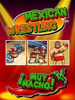 https://static.tvtropes.org/pmwiki/pub/images/mexican_wrestling.jpg