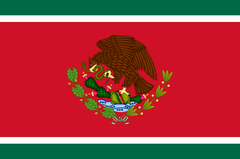 https://static.tvtropes.org/pmwiki/pub/images/mexico_flag.png